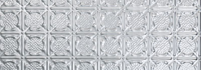 Backsplash Panels - acp-backsplash-panels