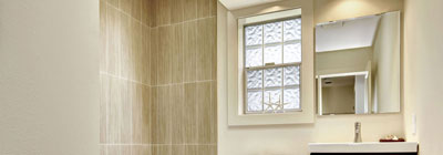 Single Hung Windows - acrylic-block-single-hung-windows