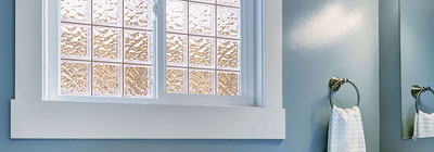 Slider Windows - acrylic-block-slider-windows