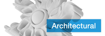 Architectural - architectural-composite-appliques-and-onlays