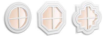 Architectural Decorative Windows - architectural-decorative-windows