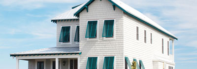 Storm Rated Bahama Shutters - bahama-shutters-storm-rated