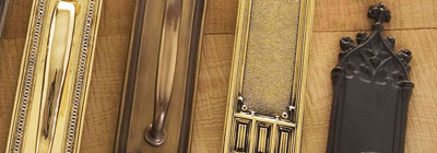 Brass Push & Pull Plates - brass-push-and-pull-plates