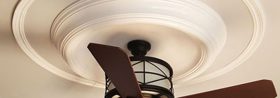 Ceiling Domes - ceiling-domes