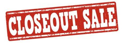 Closeout Items - closeout-items