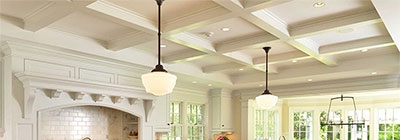 Coffered Ceilings - coffered-ceilings