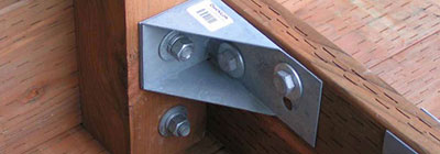 DeckLock Lateral Anchor - decklock-lateral-anchor