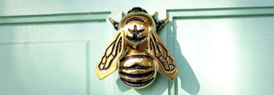Door Knockers - door-knockers