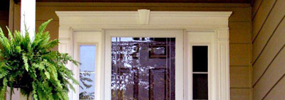 Door Trim Kits - door-trim-kits