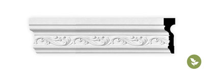 Panel Moulding