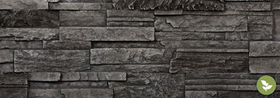 Rock & Stone Panels - ekena-rock-and-stone-panels