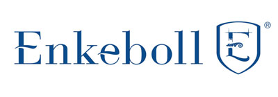 Enkeboll Designs - enkeboll-designs