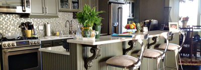 Traditional Countertop Bracket - traditional-countertop-bracket