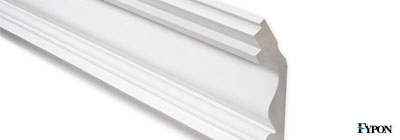 Fypon Mouldings - fypon-mouldings