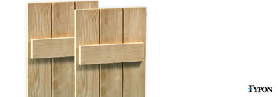 Fypon Board Shutters - fypon-stone-and-timber-board-shutters