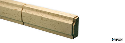 Fypon Decorative Blocks - fypon-stone-and-timber-decorative-blocks
