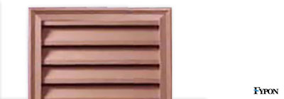 Fypon Vertical Louvers - fypon-stone-and-timber-vertical-louvers