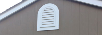 Cathedral - gable-vent-cathedral-urethane