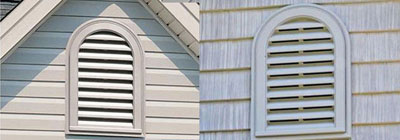 Cathedral - gable-vent-cathedral-vinyl