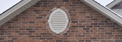 Oval - gable-vent-oval-urethane
