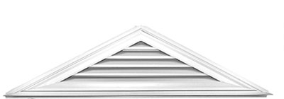 Triangle - gable-vent-triangle-vinyl