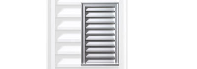 Decorative - gable-vent-vertical-decorative