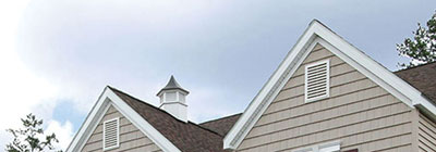 Vertical - gable-vent-vertical-vinyl