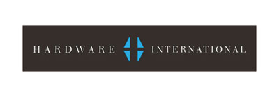 Hardware International - hardware-international