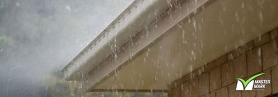 Gutters & Accessories - master-mark-gutter-accessories