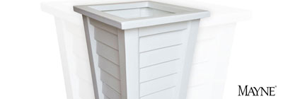 Mayne Planter Boxes - mayne-planter-boxes