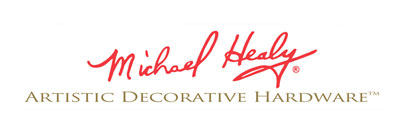 Michael Healy Designs - michael-healy