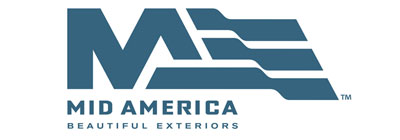 Mid-America Siding Components - mid-america-siding-components