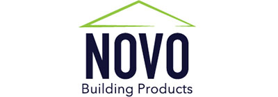 Novo Building Products - novobp