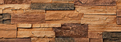 Rock & Stone Panels - rock-and-stone-panels