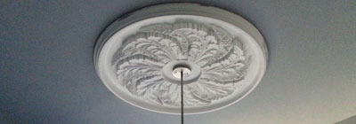 Sellek Collection - sellek-ceiling-medallion-collection