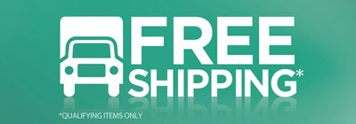 Free Shipping Specials - shipping-free