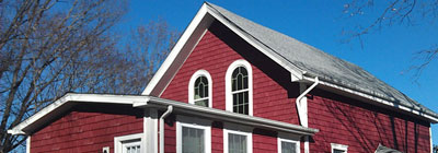 Siding & Components - siding-and-components