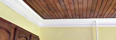 Simple Crown Molding - simple-crown-molding