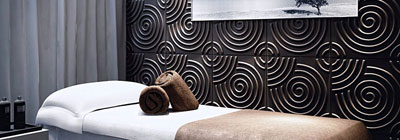 Three Dimensional Wall Panels