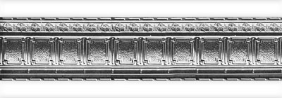 Tin Ceiling Tile Moulding - tin-ceiling-tile-moulding