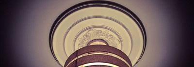 Traditional Collection - traditional-ceiling-medallion-collection