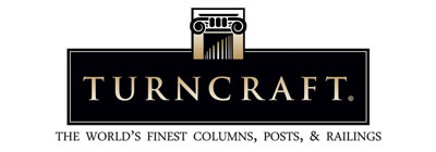 Turncraft Architectural - turncraft