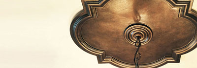 Waltz Collection - waltz-ceiling-medallion-collection