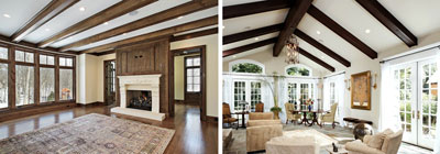 Wood Beams - wood-beams