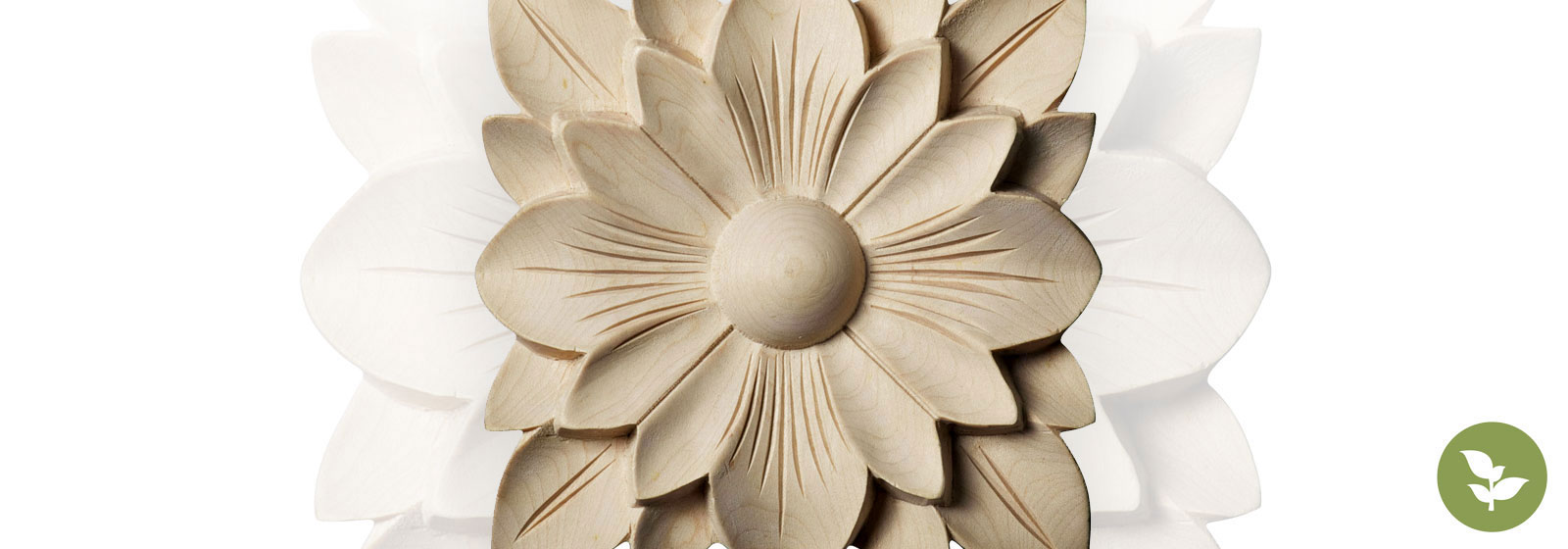 Ekena millwork wood carvings wooden carving
