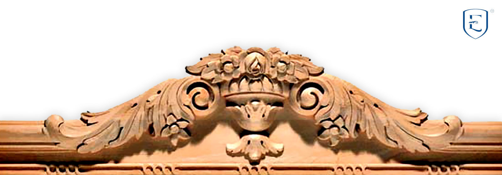 Enkeboll Crowns