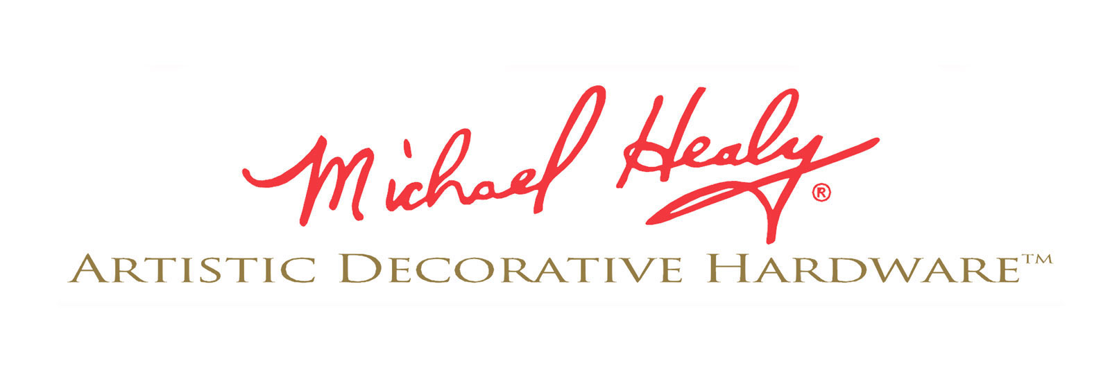 Michael Healy Designs