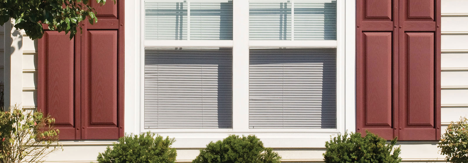 Mid-America Shutters