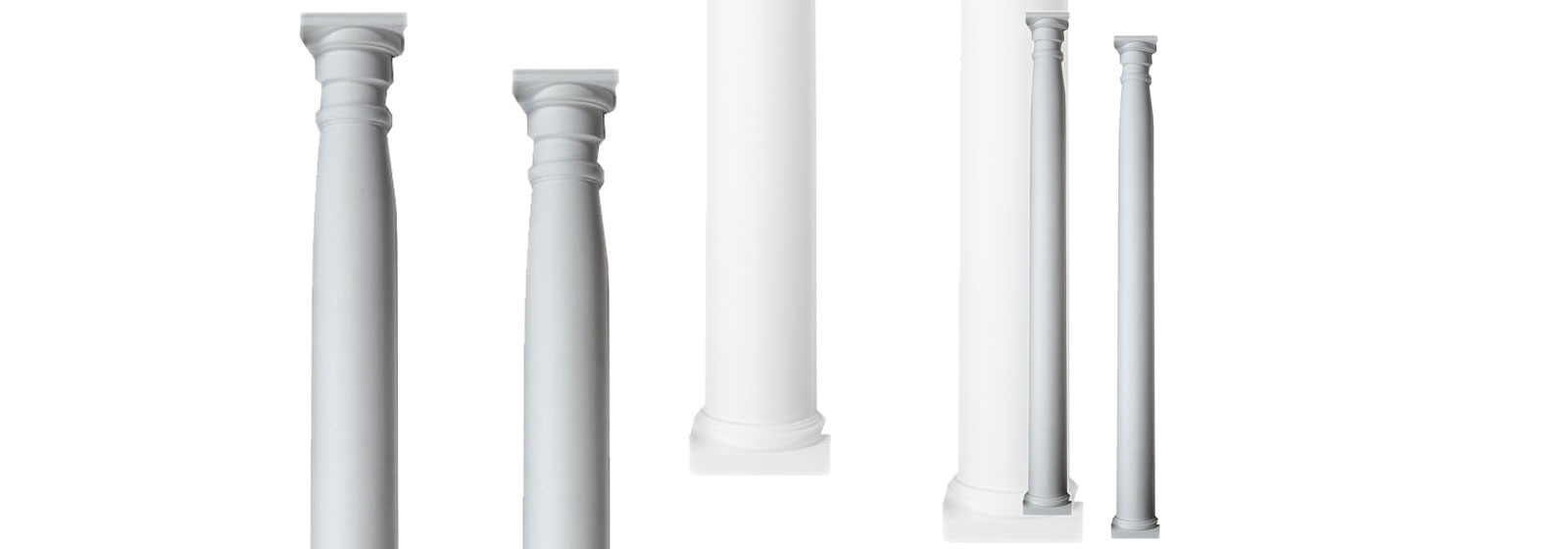 Other Pilasters