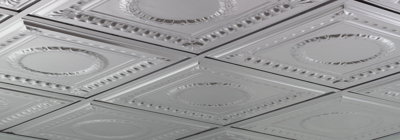 Pvc Ceiling Tiles Plastic Ceiling Tiles